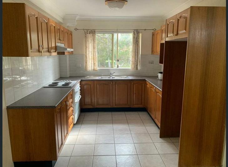 7 & 11/34-36 Reynolds Avenue, Bankstown 2200, NSW Apartment Photo