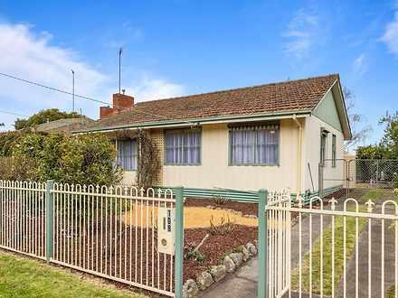 108 Webb Avenue, Ballarat East 3350, VIC House Photo