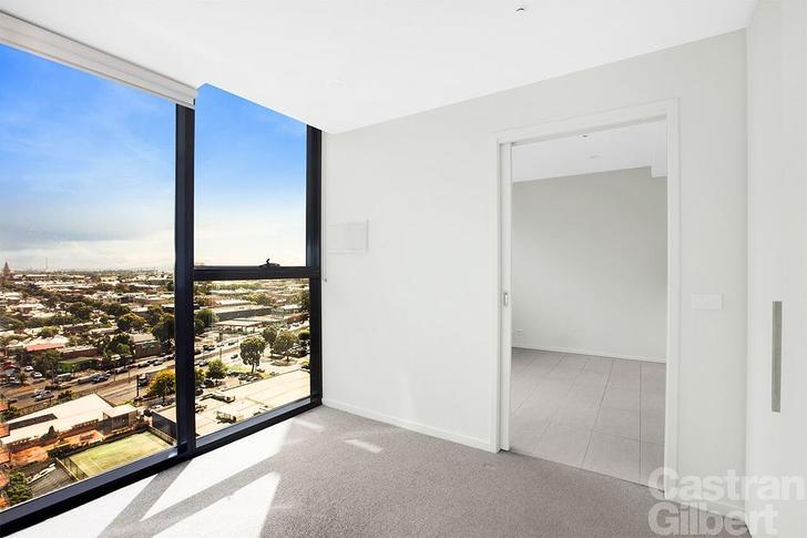 1416/52 Park Street, South Melbourne 3205, VIC Apartment Photo