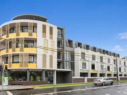 21/201 Barker Street, Randwick 2031, NSW Apartment Photo