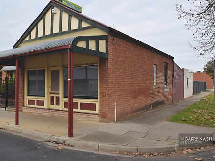 59 Rowan Street, Wangaratta 3677, VIC House Photo