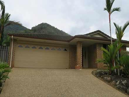 5 Kensington Close, Mount Sheridan 4868, QLD House Photo