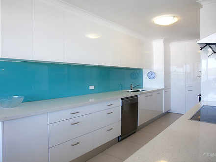 2/43 East Esplanade, Manly 2095, NSW Apartment Photo
