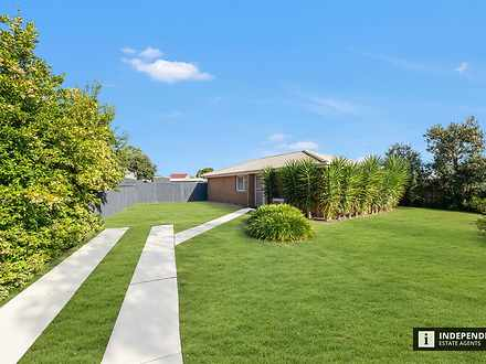8 Terrence Drive, Cranbourne North 3977, VIC House Photo