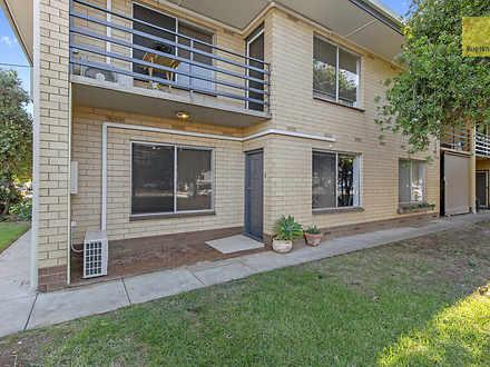 3/30 Oaklands Road, Somerton Park 5044, SA House Photo
