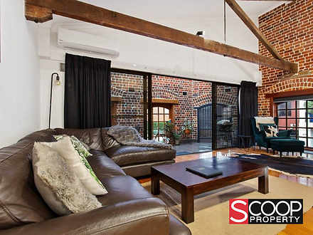 10/56 Pakenham Street, Fremantle 6160, WA Apartment Photo