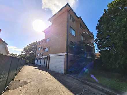 6/427-429 Liverpool Road, Strathfield 2135, NSW Unit Photo