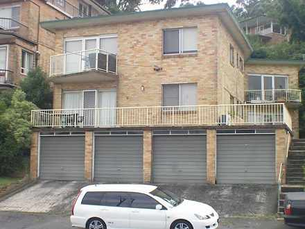 1/99 Henry Parry Drive, Gosford 2250, NSW Unit Photo