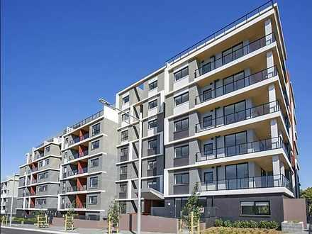 3012/2E Porter Street, Ryde 2112, NSW Apartment Photo