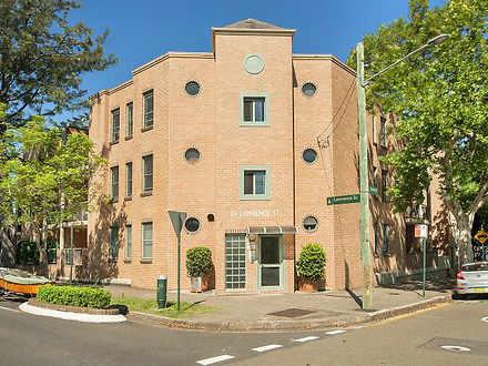 18/118 Lawrence Street, Alexandria 2015, NSW Apartment Photo