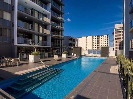 176/311 Hay Street, East Perth 6004, WA Apartment Photo