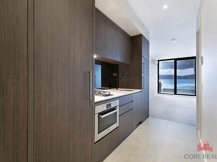 1304/120 Abeckett Street, Melbourne 3000, VIC Apartment Photo