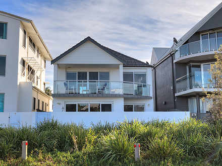 64 Frederick Street, Merewether 2291, NSW House Photo