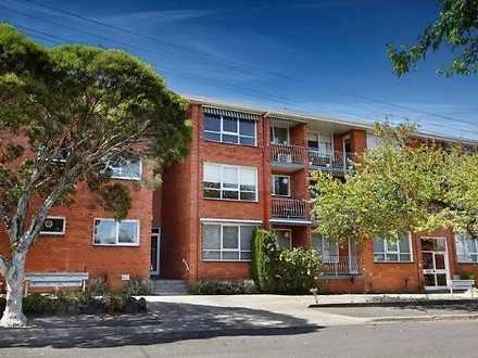 8/2 Brook Street, Hawthorn 3122, VIC Apartment Photo