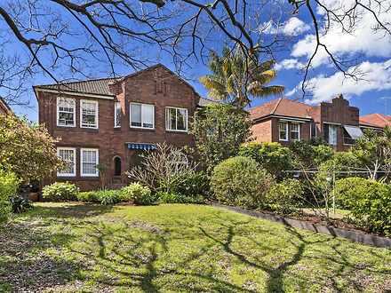 2/7 Manion Avenue, Rose Bay 2029, NSW Apartment Photo