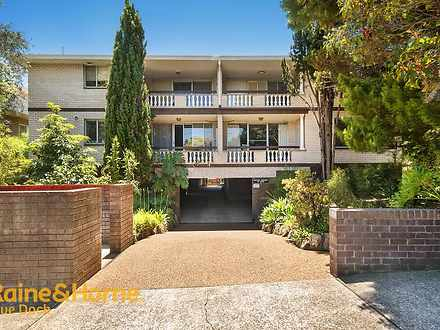 11/64 Kings Road, Five Dock 2046, NSW Apartment Photo