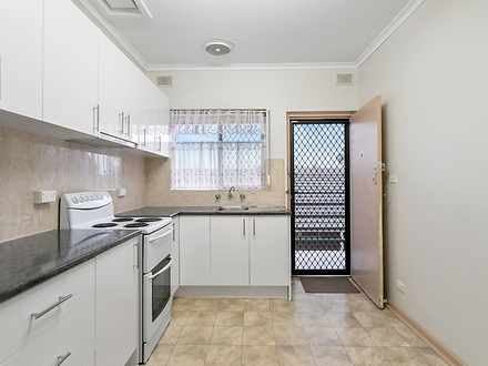 7/6 Ronald Terrace, Glenelg North 5045, SA Apartment Photo