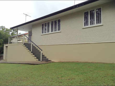 Woodend 4305, QLD House Photo
