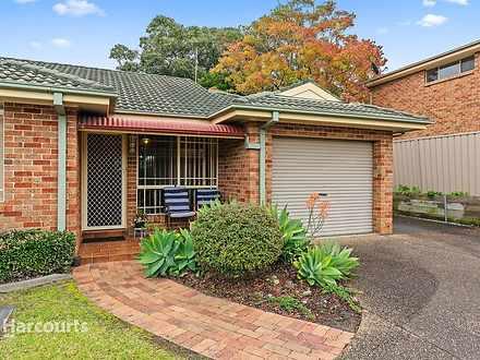 3/70-72 Darley Street, Shellharbour 2529, NSW Villa Photo