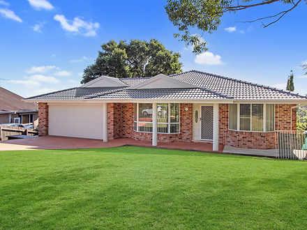 10 Celestial Way, Port Macquarie 2444, NSW House Photo