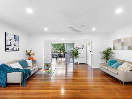 77 Glenbrae Street, The Gap 4061, QLD House Photo