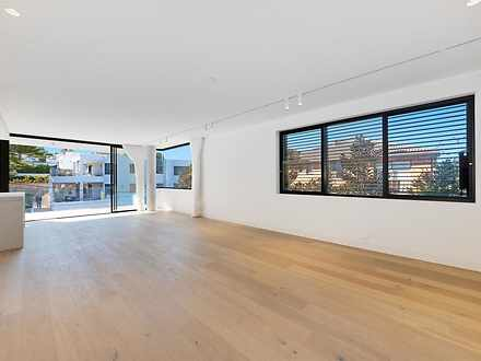 1-3/17A Isabel Avenue, Vaucluse 2030, NSW Apartment Photo