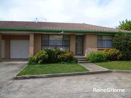 1/47 Cox Avenue, Orange 2800, NSW Unit Photo
