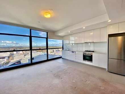 1703/1 Post Office Lane, Chatswood 2067, NSW Apartment Photo