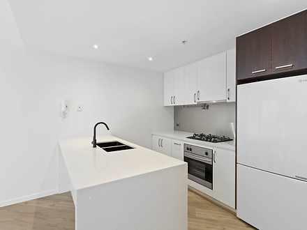 1307/15 Caravel Lane, Docklands 3008, VIC Apartment Photo