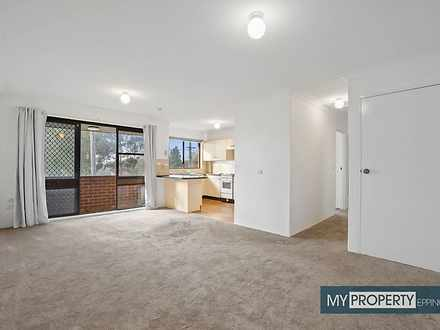 12/29-31 First Street, Kingswood 2747, NSW Unit Photo
