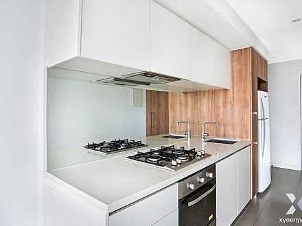 2108/35 Malcolm Street, South Yarra 3141, VIC Apartment Photo
