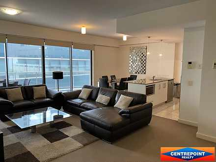 36/11 Bennett Street, East Perth 6004, WA Apartment Photo