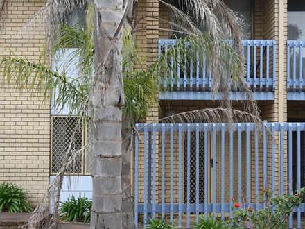 UNIT 3 Jacaranda Heights, Manjimup 6258, WA Unit Photo
