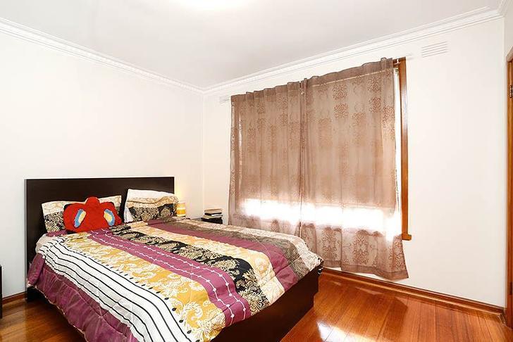 2 Cypress Avenue, Glen Waverley 3150, VIC House Photo