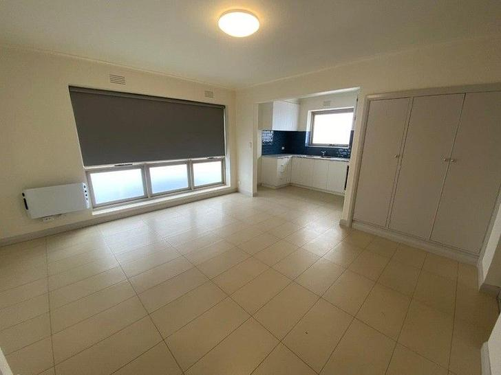 1 & 3/65 Rathmines Street, Fairfield 3078, VIC Apartment Photo