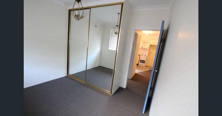 6/137 Moore Street, Liverpool 2170, NSW Unit Photo