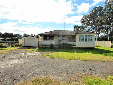205A Eighth Avenue, Austral 2179, NSW House Photo