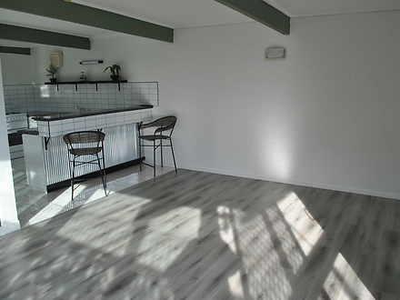 37 Belmore Street, Yarrawonga 3730, VIC House Photo
