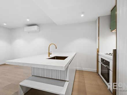 509/88 Cambridge Street, Collingwood 3066, VIC Apartment Photo