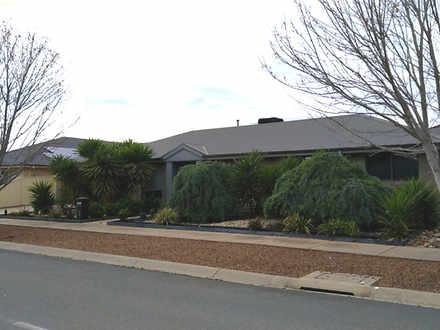11 Kinchega Drive, Shepparton 3630, VIC House Photo