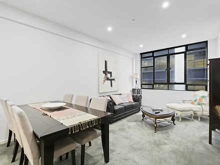 503/39 Queen Street, Melbourne 3000, VIC Apartment Photo