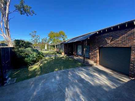 237 Somerville Road, Hornsby Heights 2077, NSW House Photo