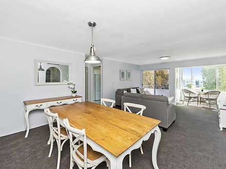 47/54 Mill Point Road, South Perth 6151, WA Apartment Photo