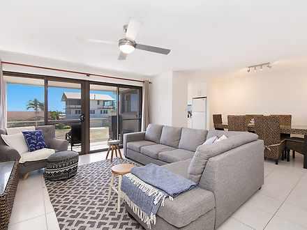 2/22 Queen Street, Yamba 2464, NSW Apartment Photo