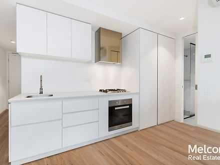 2406/135 A'beckett Street, Melbourne 3000, VIC Apartment Photo