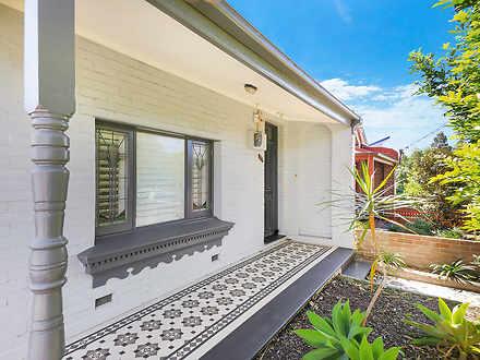 119 Lilyfield Road, Lilyfield 2040, NSW House Photo