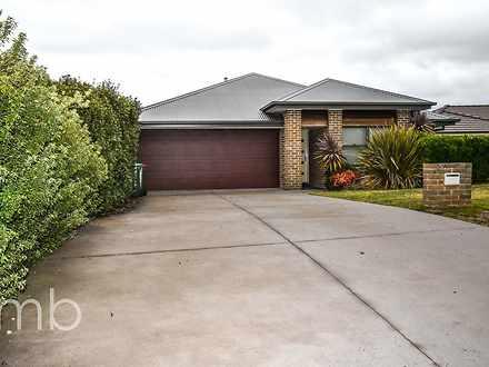 5 Onyx Place, Orange 2800, NSW House Photo