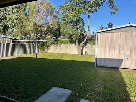 Gribble  Avenue, Armadale 6112, WA Duplex_semi Photo