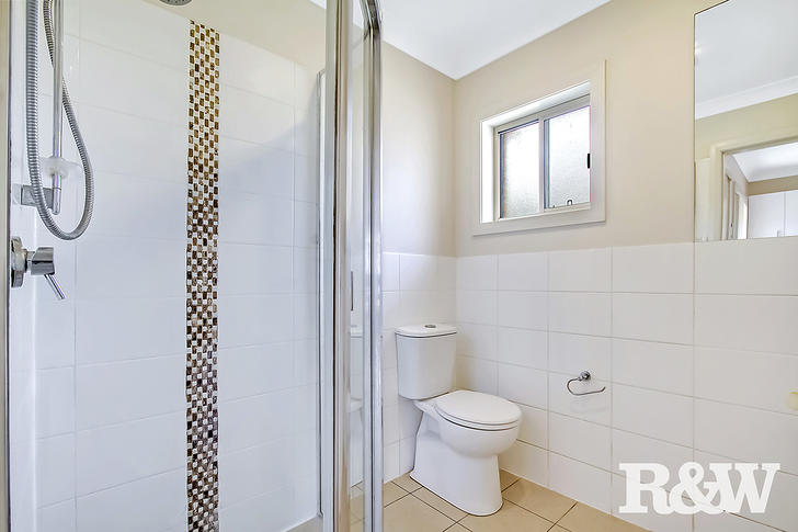 2A Selwyn Place, Quakers Hill 2763, NSW Other Photo