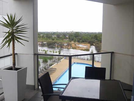 47/12 Tanunda Drive, Rivervale 6103, WA Apartment Photo
